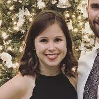 "6 ""Katie Forsman"" profiles   LinkedIn"