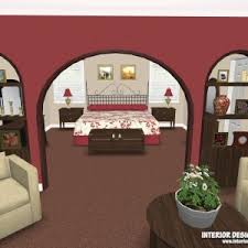 Small Picture Home Decor Software Stunning Home Design Software Home Design