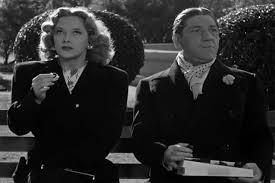 Forgotten Actors: Marilyn Johnson