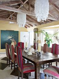 Paint Colors For Living Room And Dining Room 25 Best Dining Room Paint Colors Modern Color Schemes For Dining