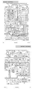 jlg 3246es wiring diagram jlg 1350sjp wiring diagram www JLG 600S Parts Manual at Jlg 600a Wire Schematics