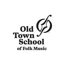 Old Town School Of Folk Music Events And Concerts In Chicago