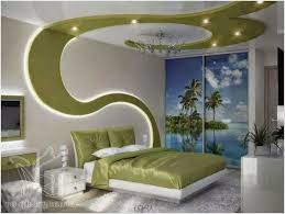 collections of roof pop design free home designs photos ideas roof pop designs home l simple