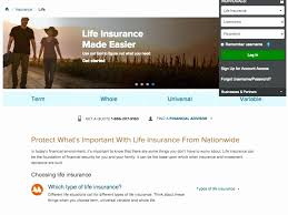 nationwide home insurance quote outstanding nationwide insurance quote rrrtv