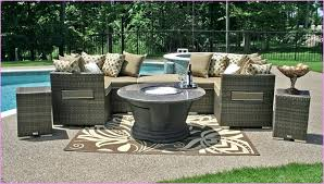all weather cabinet wicker patio furniture storage chaise lounge all weather wicker dining chairs swivel