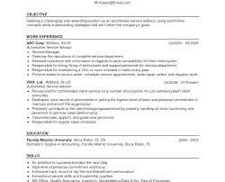 Professional Resume Writer Mkma Stunning Professional Resume Writers Near Me