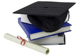 Купить диплом ВУЗа в России ry diplomer com Где купить диплом ВУЗа