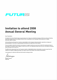 level 10 meeting template invitation template business meeting best stunning conference