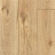 natural varnished oak laminate 10mm x 159mm x 1380mm swiss krono sle