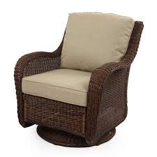 swivelker patio chair replacement parts chairs with cushions furniture repair singular swivel rocker