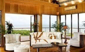 tropical themed furniture. Tropical Living Room Furniture 1 Themed O