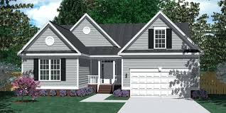 bonus room above garage daily house plans with room over garage large