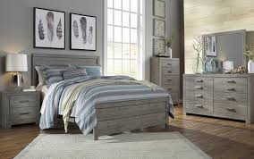 Agreeable Complete Queen Bedroom Sets Modern Decorating Design Tax ...