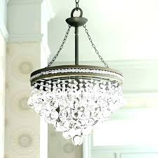 chandeliers crystal mini chandelier bronze wrought iron and chandeliers designs oil rubbed crystal mini chandelier