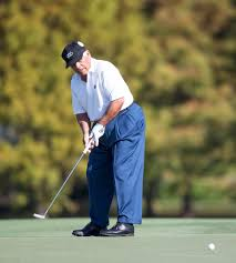 First Light Lee Trevino Lee Trevino Also Deserves To Be Carved In History Local