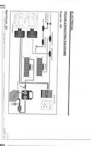 polaris sportsman wiring diagram images polaris sportsman 07 polaris sportsman 500 efi wiring diagram 07 get