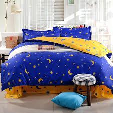 moon bedding set sun and moon comforter set pebble moon crib bedding set