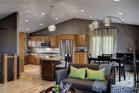 Vibrant Remodel Ideas For Split Level Homes Exterior Home Interior