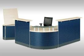 office furniture reception desks large receptionist desk. dda is your reception area legal office furniture desks large receptionist desk e