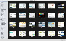 Brilliant Ideas Of Templates For Iwork Pro Mac Made For Use Apple