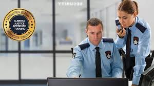 Ipa is a phonetic notation system that uses a set of symbols to represent each distinct sound that exists in human spoken language. Alberta Security License Practice Exam Alberta Guard Training