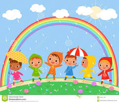 a rainy day essay for kids rainy day delights