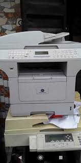 Use the links on this page to download the latest version of konica minolta bizhub 20 drivers. Konica Minolta Bizhub 20 Black And Ogb Copiers Nigeria Facebook