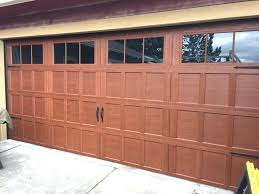 wayne dalton garage door reviews garage doors review fascinating door model carriage house wayne dalton 8000