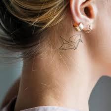 Tattoo Motive Tipps Und Inspirationen Brigittede