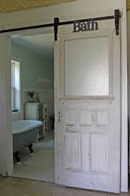 Bathroom Sliding Door Designs Painting