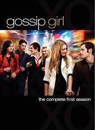 Gossip girl season one episode one