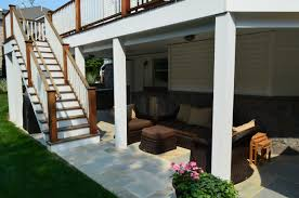 patio extensions 2. Covered Outdoor Patio Extensions 2 L