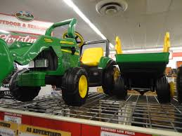 Grow Lights Tractor Supply Tractor Supply Decor Toys Gifts More Ship Saves