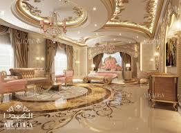fancy sitting master bedroom modern designs. bedroom interior design master designs algedra fancy sitting modern f