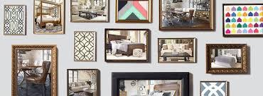 Ashley HomeStore Furniture Store Saint Cloud Minnesota 5