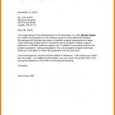 Covering Letter Examples For Receptionist Fresh Cover Letter Format ...