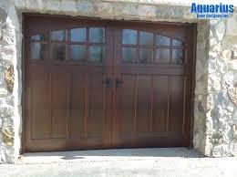 2017 wayne dalton kitsap garage door top notch carriage style garage doors seeded and