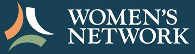 Members Archive - Columbia, MO Women's Network