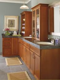 Masterbrand Kitchen Cabinets Ez Kitchen And Bath Kitchen Cabinet Granite Nanuet Rockland County