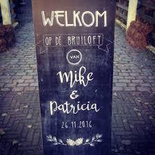 Chalkboard Sign Designs Wedding Chalkboard Sign Lilian Leahy Illustrations