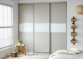 sliding bedroom doors b q bedrooms wardrobe