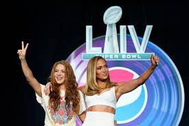 J.Lo and Shakira's Super Bowl Halftime Show: What to Know – WWD