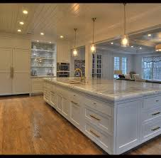 custom cabinets. Unique Cabinets Custom Kitchen Cabinets In Great Falls VA On Cabinets A