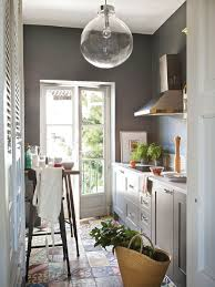 lighting for galley kitchen. Galley Kitchen Light Fixtures Using Standard Incandescent Bulb Beside Wall Mounted Vent Hood Above Tall Pepper Lighting For H