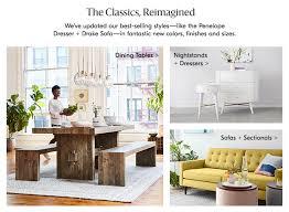 contemporary vs modern furniture. The Classics, Reimagined Contemporary Vs Modern Furniture