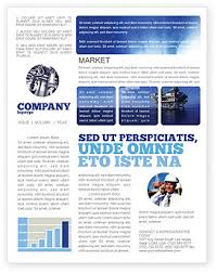 free microsoft word newsletter templates ms word newsletter templates tirevi fontanacountryinn com
