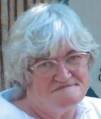 Jo-Lena Gaines Obituary - Rogersville, Pennsylvania , Kesterson ...