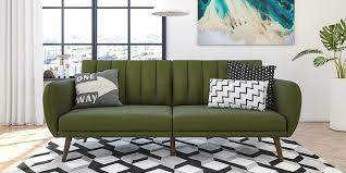 best futons 2020 top reviews inn of
