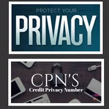 Cpn Make - A Profile How Number credit Quora To