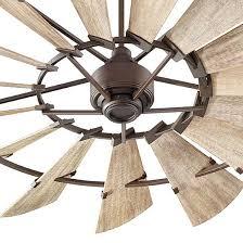 rustic ceiling fans. 72\ Rustic Ceiling Fans C